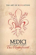 Medici: Masters of Florence Season 2 / Медичи: Господарите на Флоренция Сезон 2 (2018)