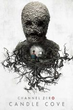 Channel Zero Season 1 / Канал нула Сезон 1 (2016)
