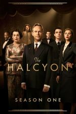 The Halcyon Season 1 / Хотел Халсиън Сезон 1 (2017)