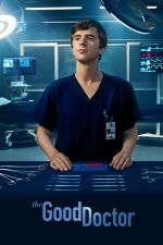 The Good Doctor Season 3 / Добрият доктор Сезон 3 (2019)