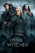 The Witcher Season 1 / Вещерът Сезон 1 (2019)
