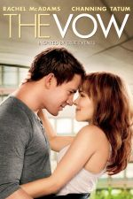 The Vow / Сватбен обет (2012)