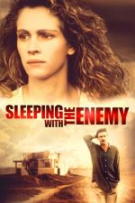 Sleeping with the Enemy / Да спиш с врага (1991)