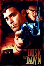 From Dusk Till Dawn / От здрач до зори 1996