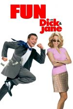 Fun with Dick and Jane / Купон с Дик и Джейн 2005
