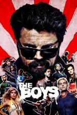 The Boys Season 2 / Момчетата Сезон 2 (2020)
