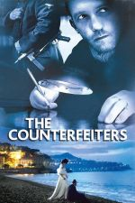 The Counterfeiters / Фалшификаторите 2007