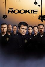 The Rookie Season 3 / Новобранецът Сезон 3 (2021)