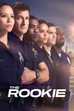 The Rookie Season 2 / Новобранецът Сезон 2 (2019)