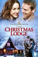 Christmas Lodge / Коледна хижа (2011)