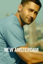 New Amsterdam Season 2 / Болница Ню Амстердам Сезон 2 (2019)