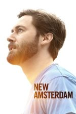 New Amsterdam Season 3 / Ню Амстердам Сезон 3 (2021)