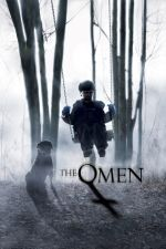 The Omen / Поличбата (2006)