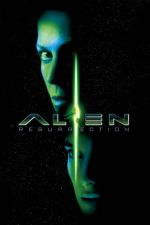 Alien 4: Resurrection / Пришълецът 4: Възкресение (1997)