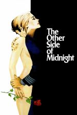 The Other Side Of Midnight / Отвъд полунощ (1977)