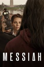 Messiah Season 1 / Месия Сезон 1 (2020)