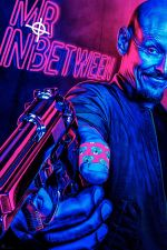 Mr Inbetween Season 1 / Посредник Сезон 1 (2018)