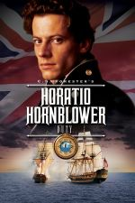 Horatio Hornblower: The Duel / Хорнблоуър: Дуелът  (1998)
