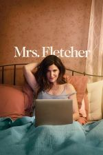 Mrs. Fletcher Season 1 / Г-жа Флетчър Сезон 1 (2019)