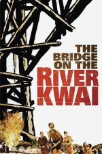 The Bridge on the River Kwai / Мостът на река Куай (1957)