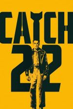 Catch-22 Season 1 / Параграф 22 Сезон 1 (2019)