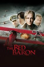 The Red Baron / Червеният барон (2008)