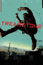 Treadstone Season 1 / Тредстоун Сезон 1 (2019)