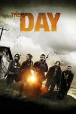 The Day / Денят (2011)