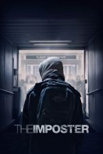 The Imposter / Измамникът (2012)