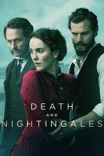 Death and Nightingales / Смърт и славеи