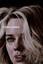 Funny Games / Забавни игри (2007)