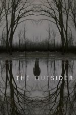 The Outsider Season 1 / Другият Сезон 1 (2020)