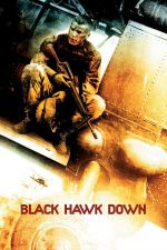 Black Hawk Down / Блек Хоук (2001)
