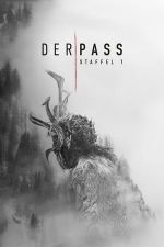 Der Pass Season 1 / Проходът Сезон 1 (2019)