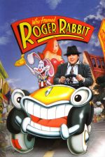 Who Framed Roger Rabbit / Кой натопи Заека Роджър 1988