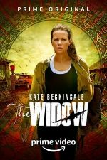 The Widow Season 1 / Вдовицата Сезон 1 (2019)