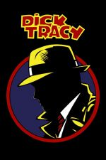 Dick Tracy / Дик Трейси 1990
