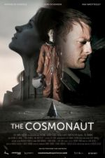 The Cosmonaut / Космонавтът (2013)