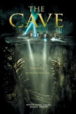 The Cave / Пещерата 2005