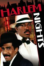Harlem Nights / Харлемски нощи (1989)