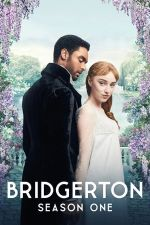 Bridgerton Season 1 / Бриджъртън Сезон 1 (2020)