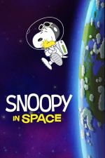 Snoopy In Space Season 1 / Снупи в Космоса Сезон 1 (2019)