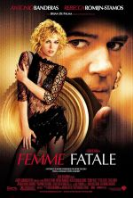 Femme Fatale / Фатална жена (2002)