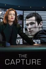 The Capture Season 1 / Записът Сезон 1 (2019)