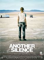 Another Silence / Другото мълчание (2011)