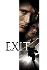 Exit / Изход (2006)