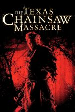 The Texas Chainsaw Massacre / Тексаско клане 2003