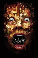 Thirteen Ghosts / 13 Призрака (2001)