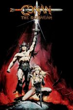 Conan the Barbarian / Конан Варваринa (1982)