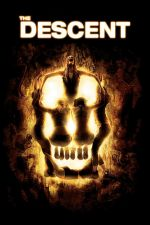 The Descent / Пещерата 2005